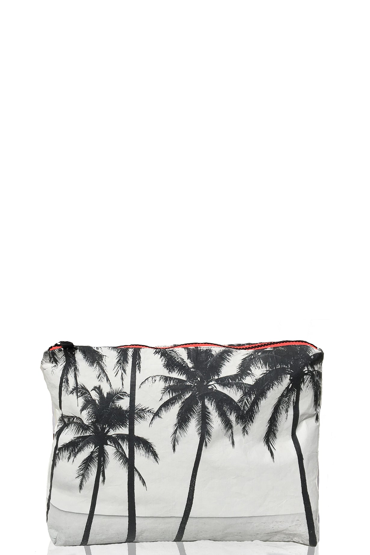 ALOHA Collection Samudra Small Pouch in Kalapana