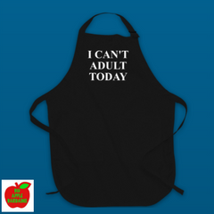 I CAN'T ADULT TODAY ㋡ Big Apple Bargains - 19
