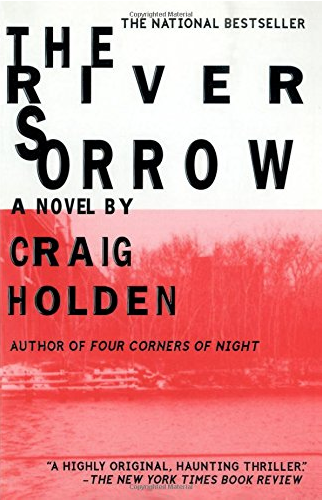 The River Sorrow (Paperback) ㋡ Big Apple Bargains