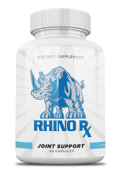 Joint Support - Muscle And Joint Pain