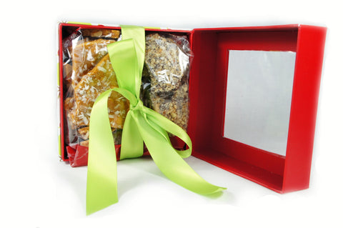 Two Pack Gift Assortment