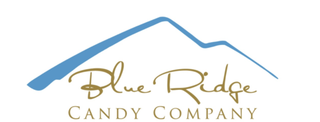 Blue Ridge Candy Company