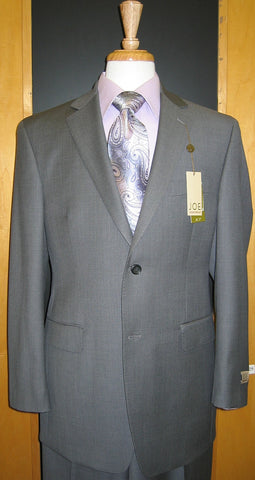 Joe by Joseph Abboud 2 Button Wool Suit