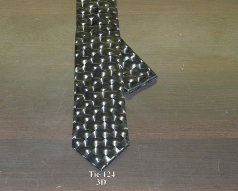 Giovanni Testi Self tie Bow Tie with Hanky Style# BT9