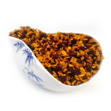 Herbal Tea Chrysanthemum