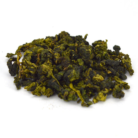 Monkey Picked Oolong Tea/ 50g