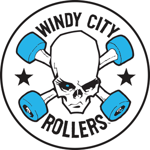 Windy City Rollers Shop