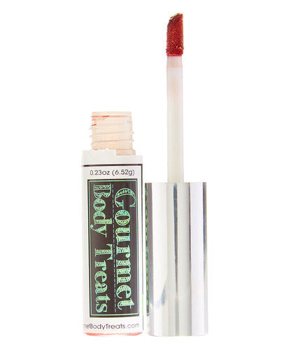 Lip Gloss - Gourmet Body Treats
