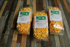 Choose Your Own 24 Pack Party Favor Colored Popcorn Bags (2 cups each)