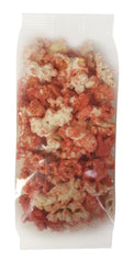 Party Favor Colored Popcorn