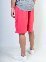 The Original - Mens shorts with pockets