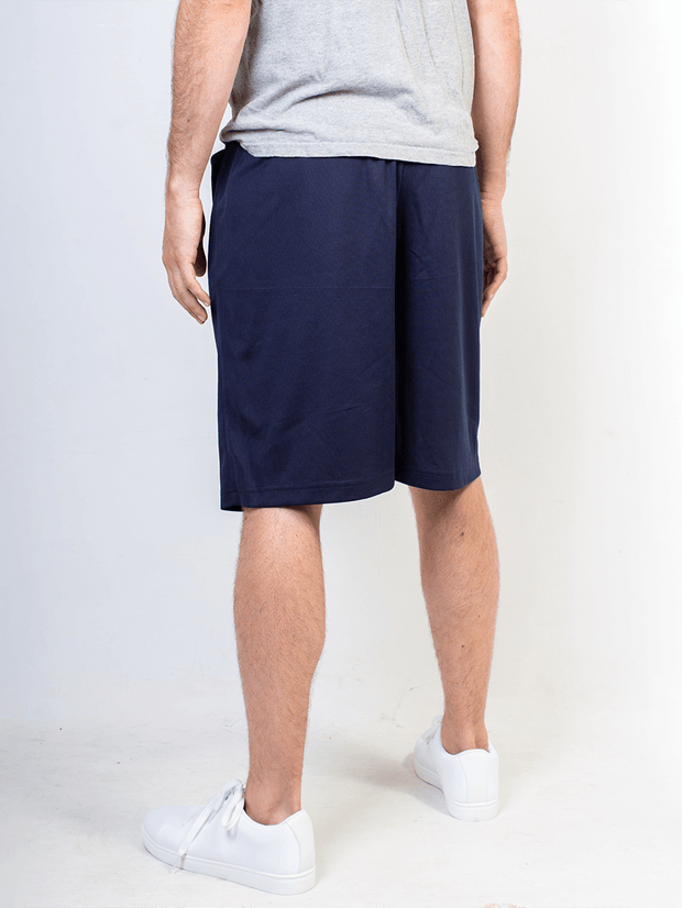 Original Short - Mens shorts with pockets