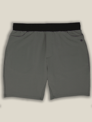 Active short - Mens shorts with pockets