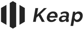Keap Athletics