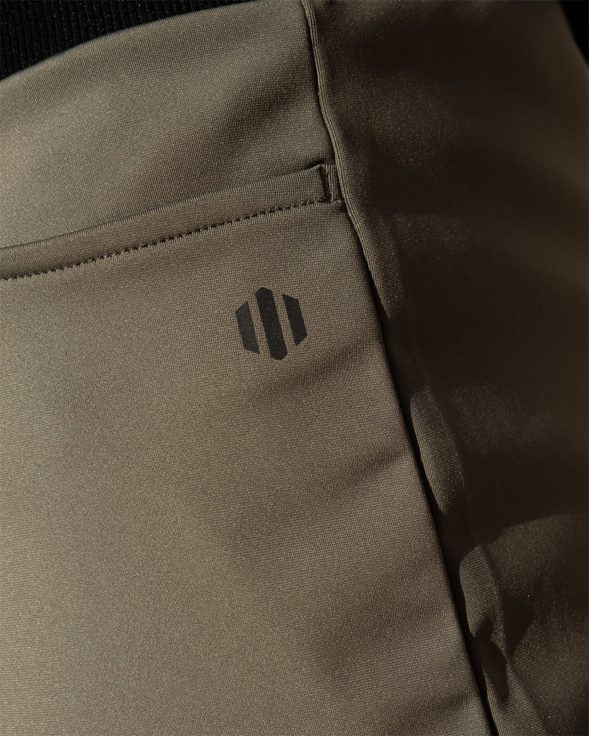 Functional Everyday Shorts
