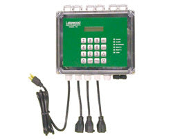 Water cooling tower controller Lakewood 140 - Yamatho Supply