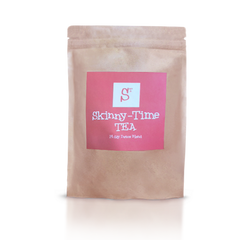 Skinny Time Tea-weight loss tea