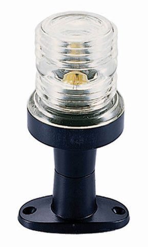 ANCHOR LIGHT,LED, WITH BASE