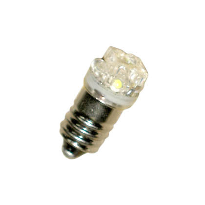 LED BULB,for AA00123 WHIT