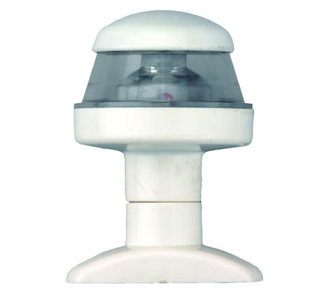 ANCHOR LIGHT,1W LED