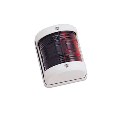 NAV LIGHT,BI WHITE   LED