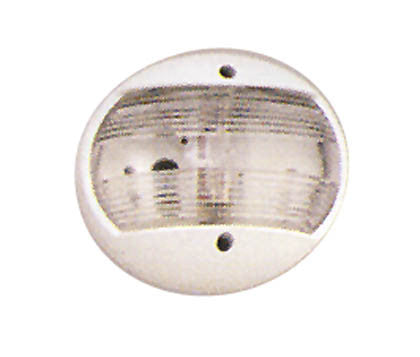 NAV LIGHT,MAST 1W LED