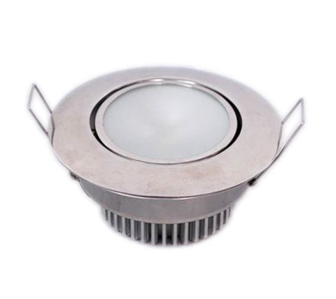 LIGHT,FLUSH MOUNT CEILING