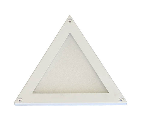 CEILING LIGHT,WHITE LED
