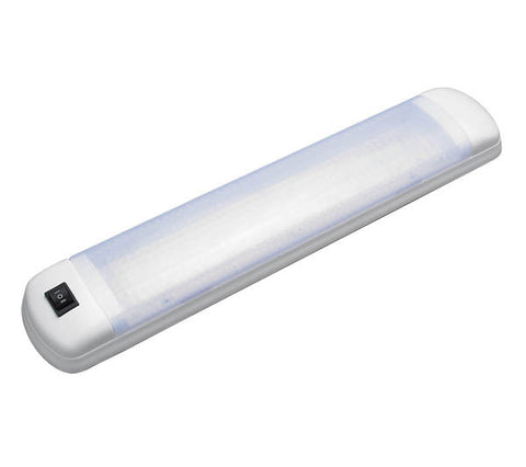 LED TUBE LIGHT,12V-24VDC