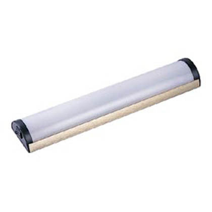 FLUORESCENT LIGHT,12V/6W
