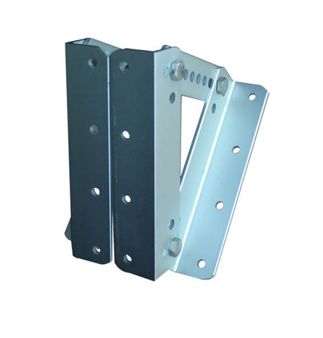 BRACKET,ADJUSTABLE ANGLE