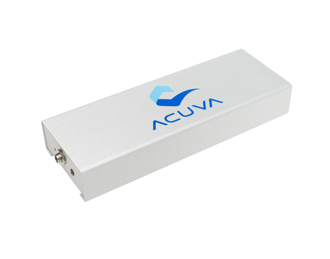 ACUVA ECO UV-LED WATER PURIFIER