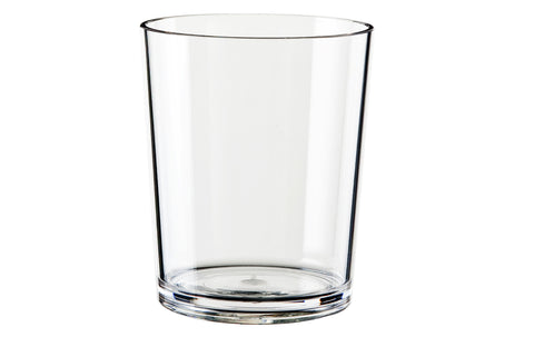 Palm Alfresco Series Whisky Glass
