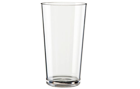 Palm Alfresco Series Highball Glass