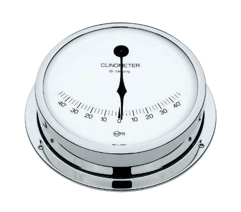 "CLINOMETER,""VIKING"" 5"""