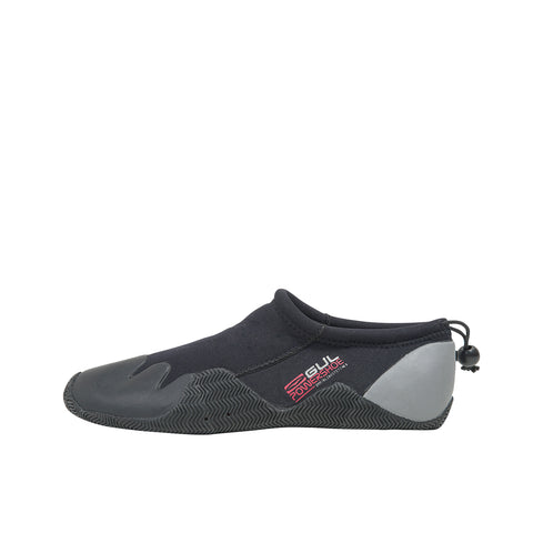 GUL 3MM JNR POWER SLIPPER   BO1267-A8