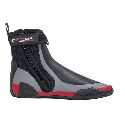GUL 5MM CZ WINDWARD BOOT   BO1279-A8