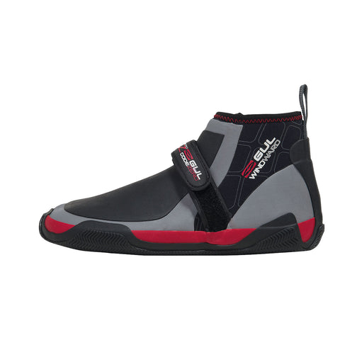 GUL CODE ZERO WINDWARD SHOE   BO1298-A9