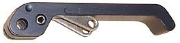 HANDLE`EASYLOCK MAXI'