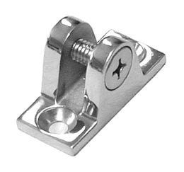 DECK HINGE,HEAVY DUTY