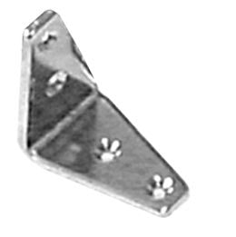 BRACKET,TRIANGULAR SS304