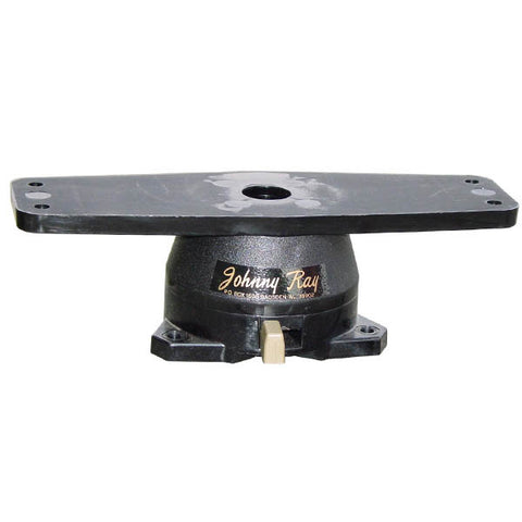 MOUNT,2 PART SWIVEL