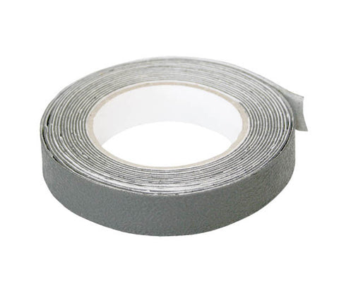 NON-SKID TAPE WITH