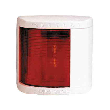 NAV LIGHT,SERIES 40,WHITE