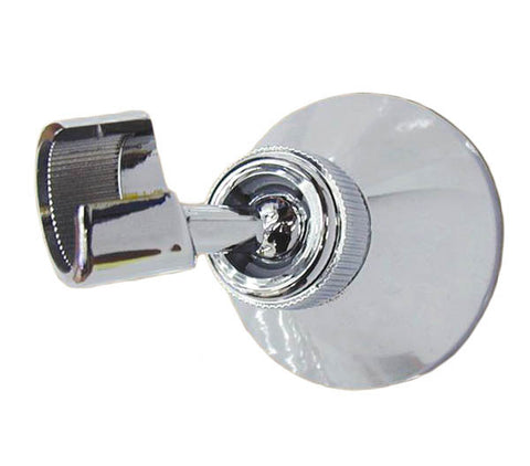 WALL MOUNT,HAND SHOWER