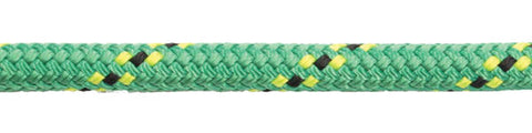 "D2 RACING 12mm ""GREEN"""