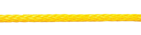 "D12 EXCEL 4mm ""YELLOW"""