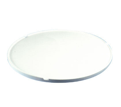 TABLE TOP,ROUND WHITE