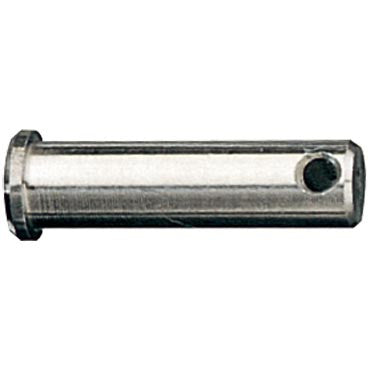 "CLEVIS PIN 1/4"" X 1/2"""