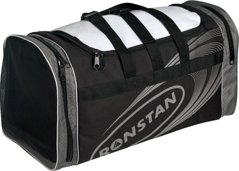 BAG,RONSTAN GEAR BAG